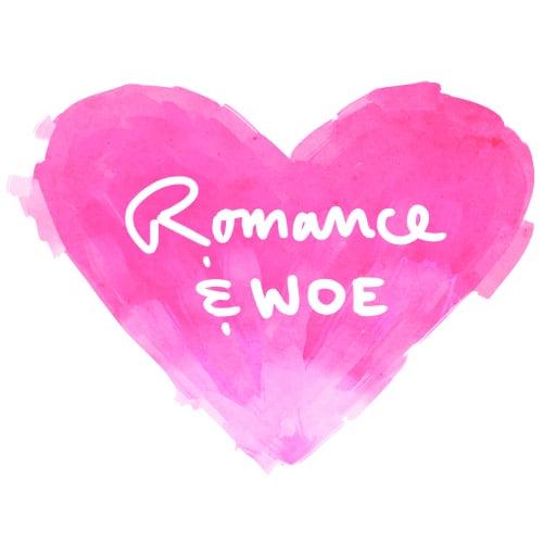 Romance and Woe