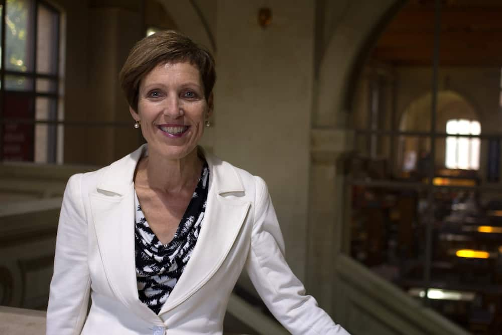 University of Toronto announces new mental health committee