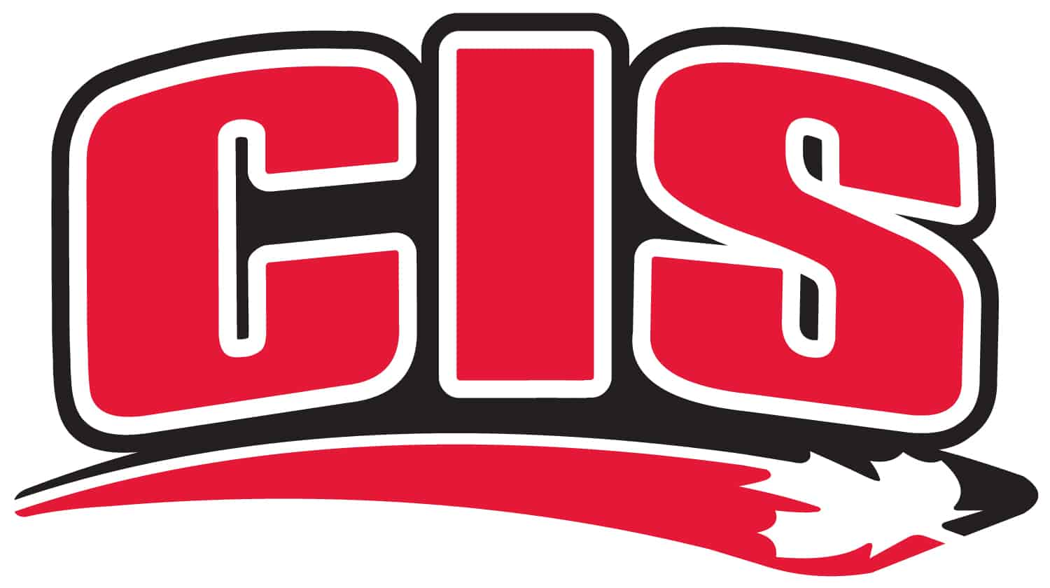 Spartans take second consecutive CIS title