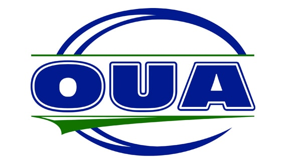 Preview of OUA track and field championships 2014