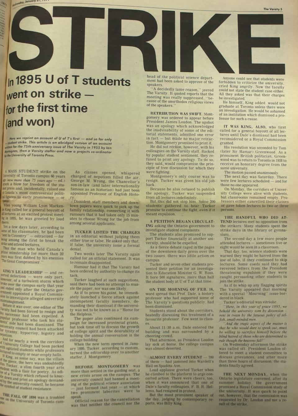 Online - 1955 (1971)