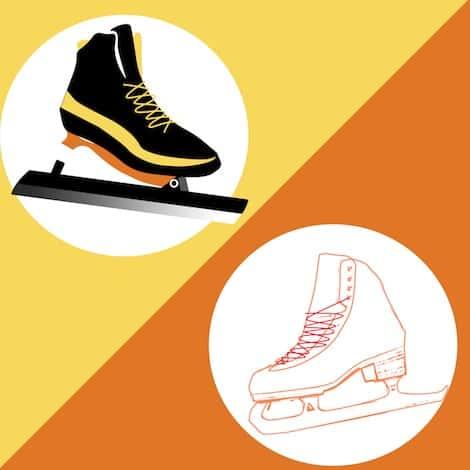 sports_skates_NJ