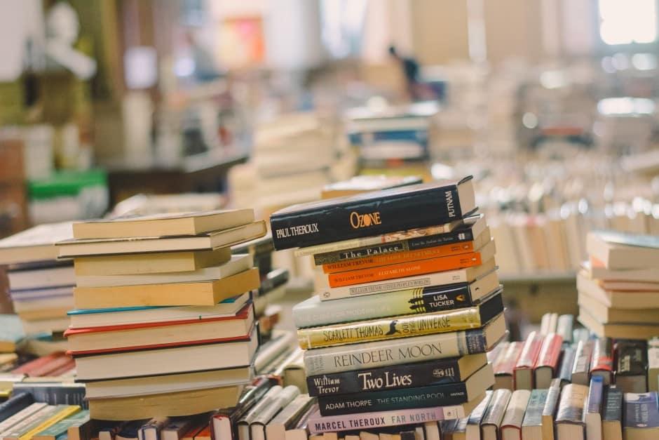 Book Club: Arundhati Roy's <em>The God of Small Things</em>