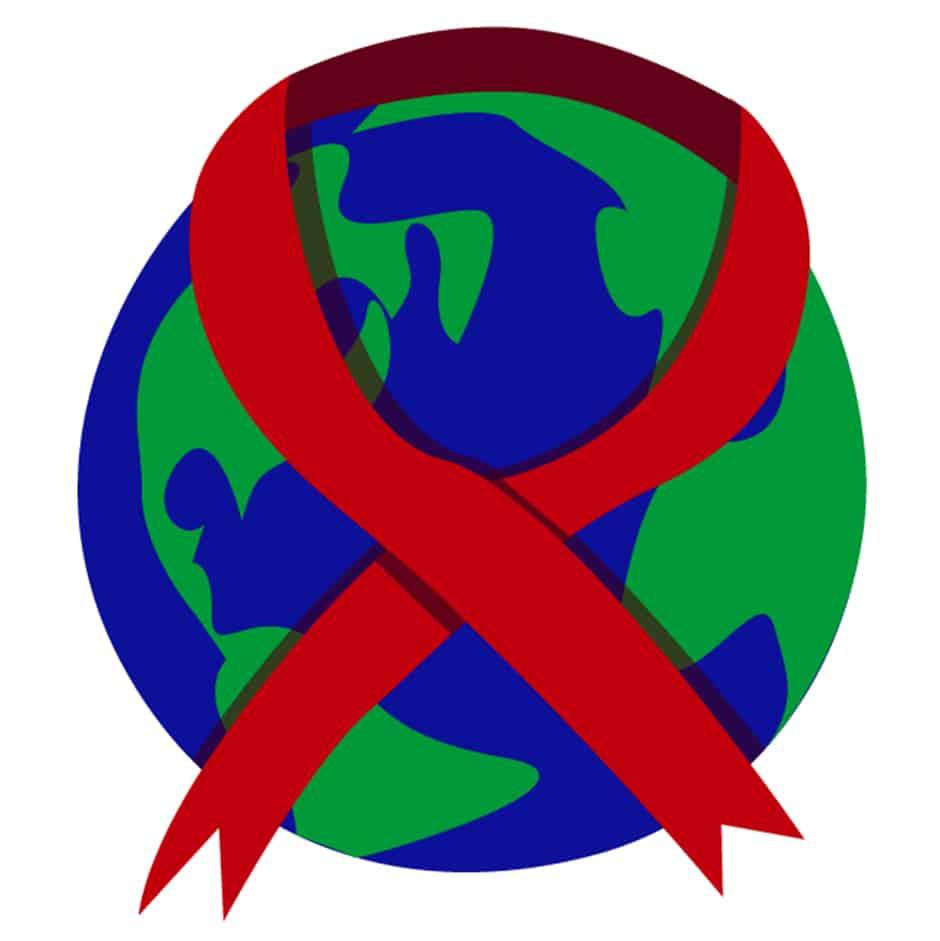 U of T Commemorates HIV/AIDS