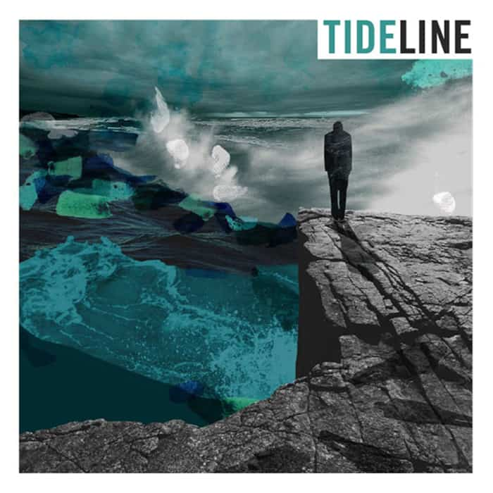 Hart House Theatre presents: Tideline