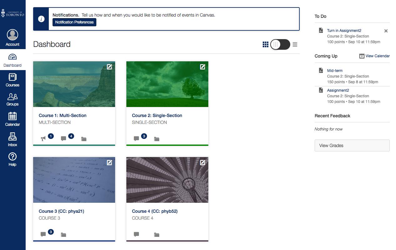 NEWS_New_blackboard-Via-Via_the_Instructure_portal_model-New_Blackboard_3_of_3
