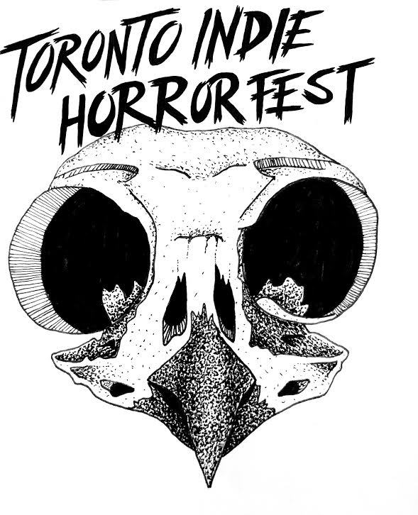 Horror is relative at Toronto's Indie Horror Festival