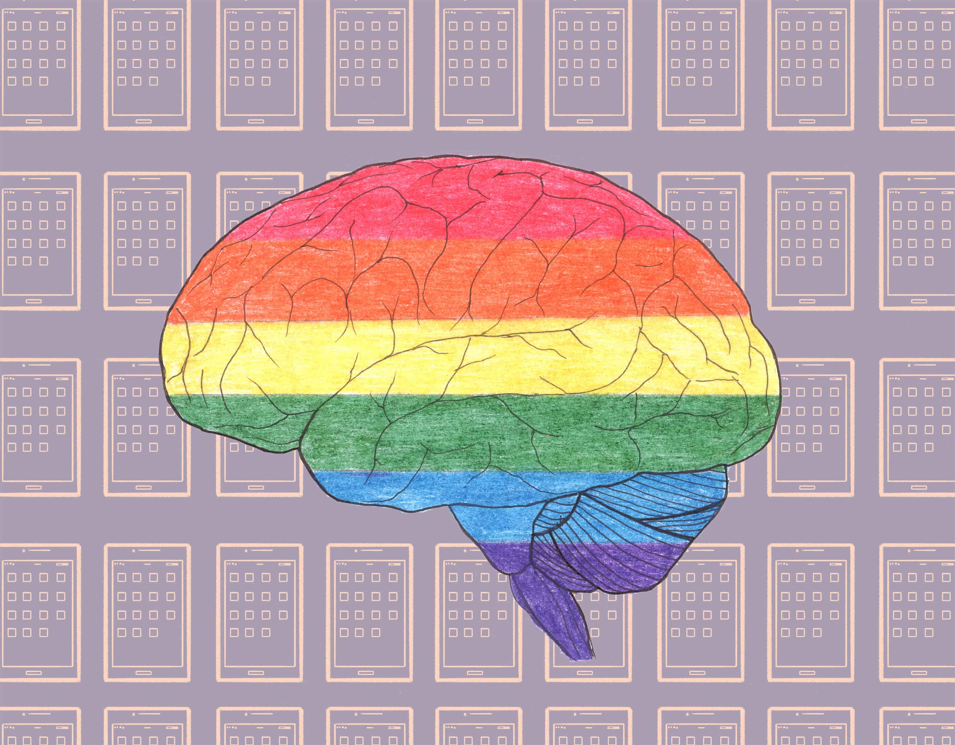 Comment_mental-health-in-the-queer-commmunity_Zahra-Danaei-and-Elham-Numan