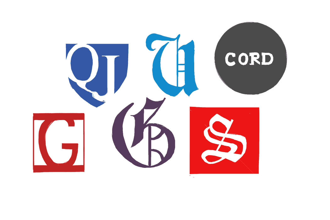 How independent are student newspapers across Canada?
