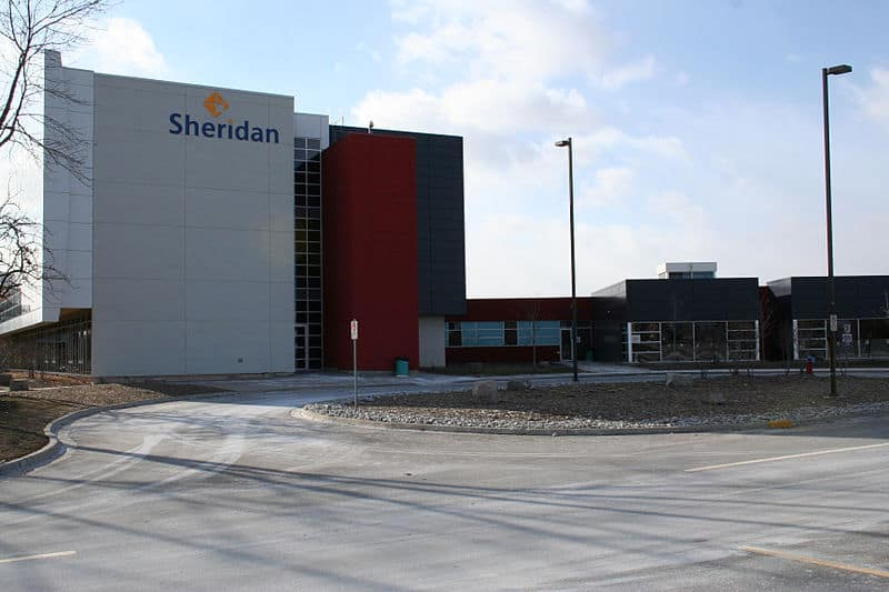 Faculty at Centennial, Sheridan College go on strike
