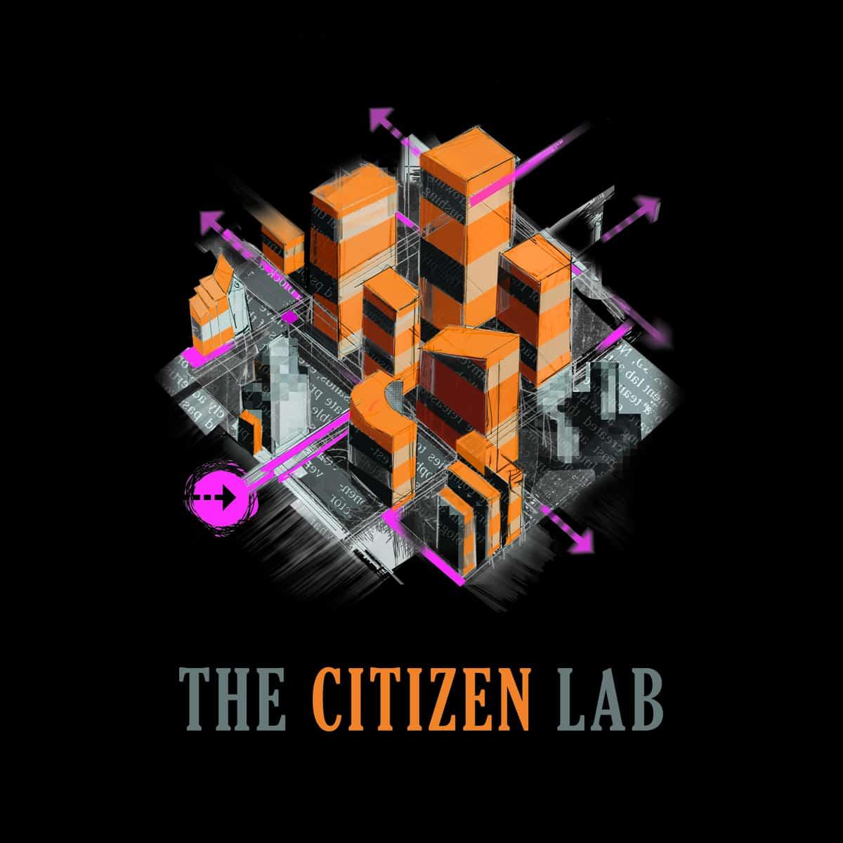 citlab-cities