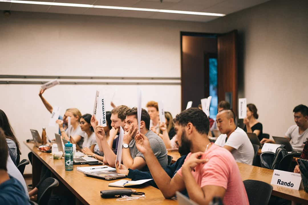 Tensions abound at September UTSU board meeting