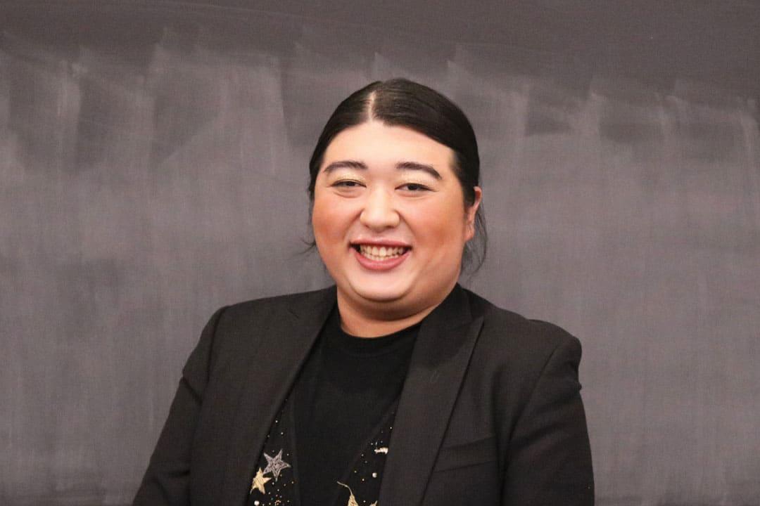 Leon Tsai