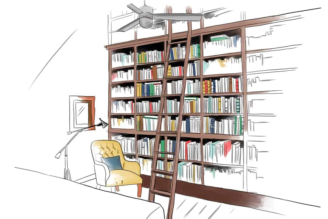 Book Club: Robyn Doolittle's <em>Had it Coming</em>