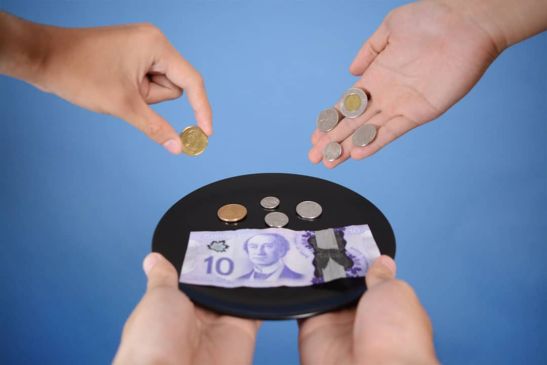 Possible reductions in incidental fees have not been announced yet. STEVEN LEE/THE VARSITY