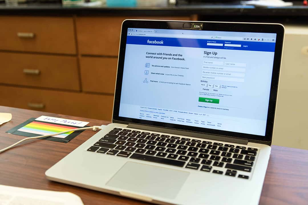 How vaccine misinformation spreads on social media – Varsity